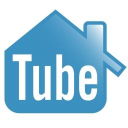 HouseTube 360