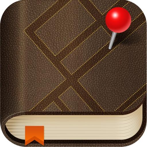 trip journal iphone最新人気アプリランキング ios app