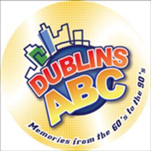 Dublins ABC