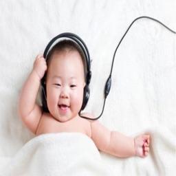 تهاليل و اغاني النوم للصغار