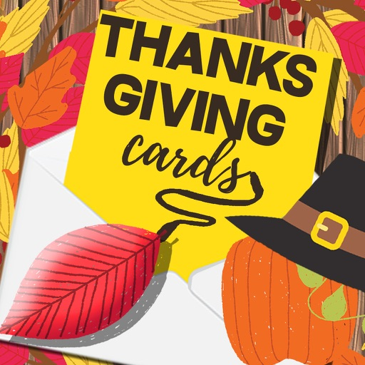 Thanksgiving Invitations and Greeting Card.s