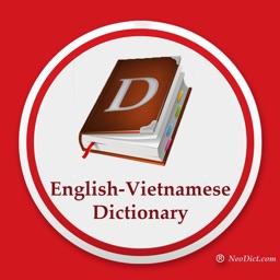 English-Vietnamese Dictionary Pro Từ điển Anh-Việt