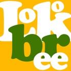 Lokobeer - Sua coleção de cervejas icon