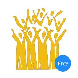 Christian Gospel Music Free - Worship Songs, Radio & Music Videos