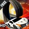 Jump Car Stunt Racing 3D