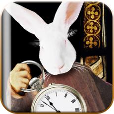 The Alice App - Children's Fairy Tale Stories