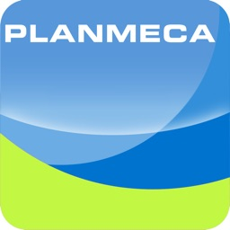 Planmeca Brochure Kit