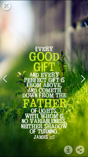Thanksgiving Bible Verses HD Wallpapers On The App Store