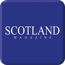Scotland Magazine Digital