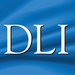 DLI - Drycleaning & Laundry Institute