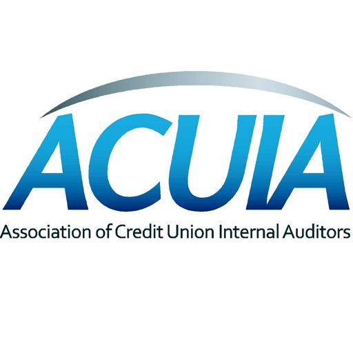 ACUIA 26th Annual Conference