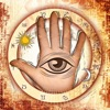 Palm Reading HD - iPhoneアプリ