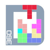 Codes for Block Puzzle 360 Hack