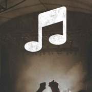 iGroove Mp3 - Free Streaming Music for SoundCloud