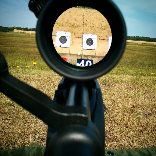 Long Range Shooting for Beginner:Handbook,Guide