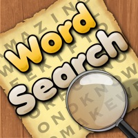 Codes for WordSearch HD Hack