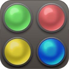 Activities of Color Balls Crush