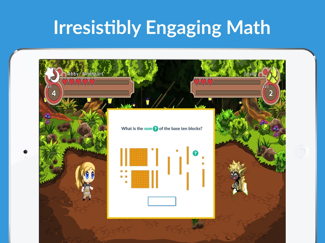 Prodigy Math Game Online Game Hack And Cheat Gehack Com