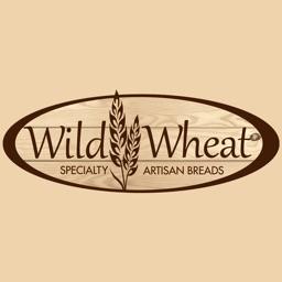Wild Wheat.