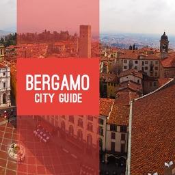 Bergamo Tourism Guide