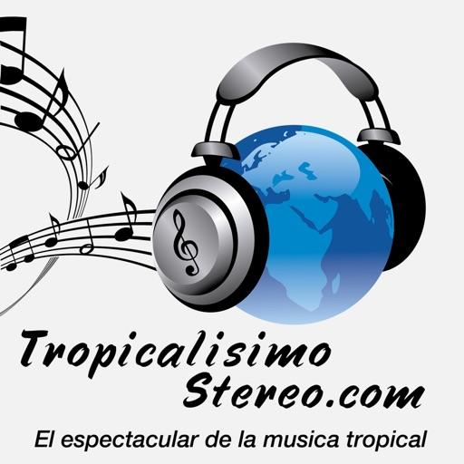 Tropicalisimo