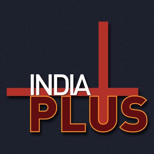 India Plus