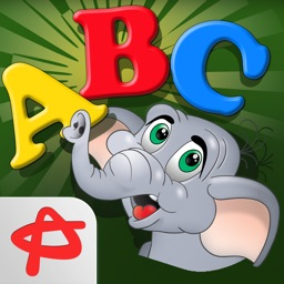 Clever Keyboard: ABC Learning Game For Kids
