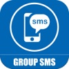 Group SMS/Text