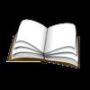 xBooks - CMKrueger