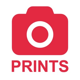 Print Photos: 1 Hour Photo Prints Photo Printing
