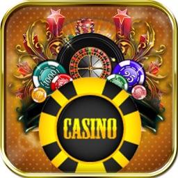 777 Chaos Casino - Full 4 Game in 1Vegas FREE