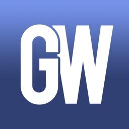 Gadgetwelt -Gadget-App