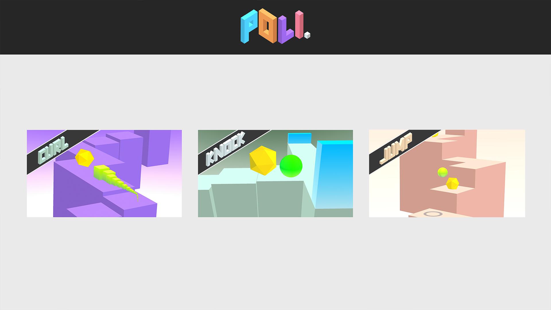 poli. screenshot 7