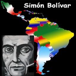 Biografía de Simón Bolívar - AudioEbook