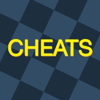 "Codes for Answers & Cheats for ""Wordalot"" by MAG Interactive Hack"