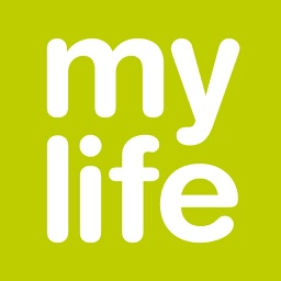 mylife SiDiary