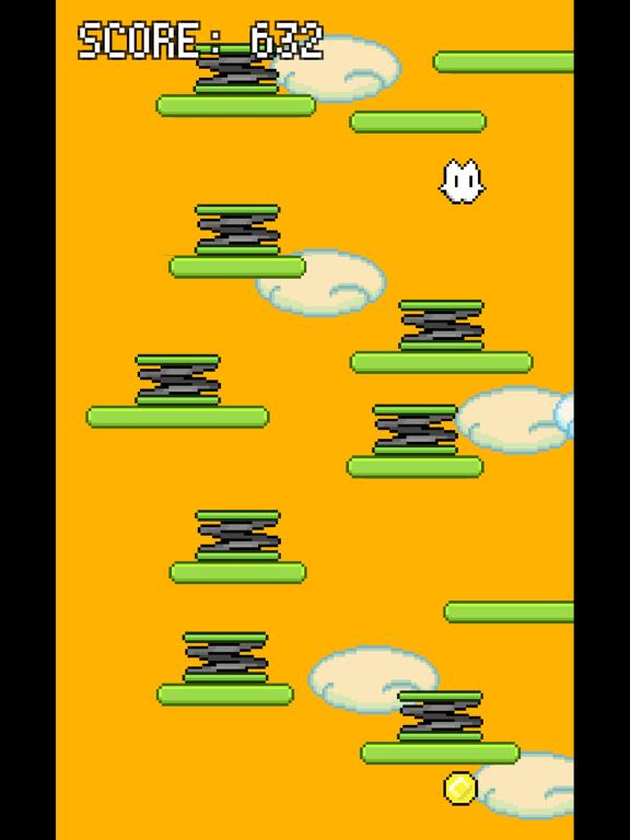 ピコジャンプ!のおすすめ画像4