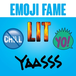 Random THOTS by Emoji Fame