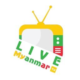 Myanmar TV Online