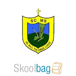 St Columba's Memorial School - Skoolbag