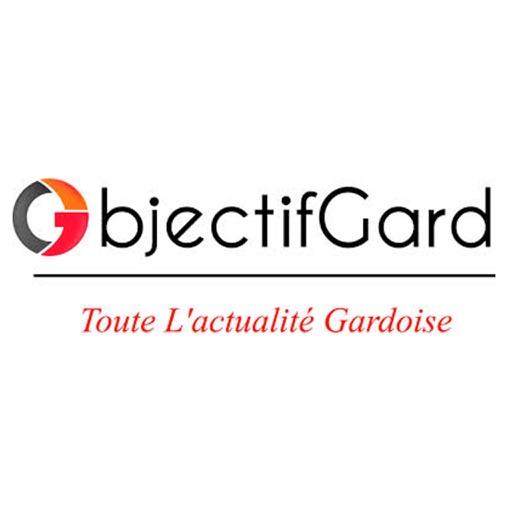 Objectif Gard - L'actu du Gard en temps réel