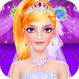 Makeup Salon : Make up, Makeover & Dress up Games