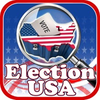 Codes for Free Hidden Objects: Election in USA Hidden Object Hack