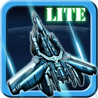 Codes for Thunder3 Online Lite Hack