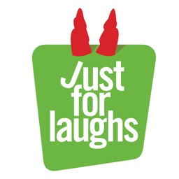 Just For Laughs Gas