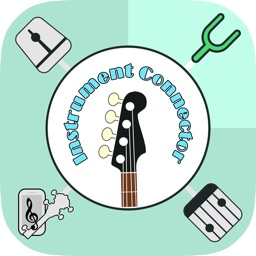 Bass tuner app for iphone