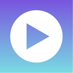 Radio - British Radios FM - Music Player