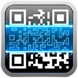 QR Code Reader and Scanner. Quick Read and Scan QR codes