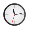 Forex Hours Pro - M Quant LLP