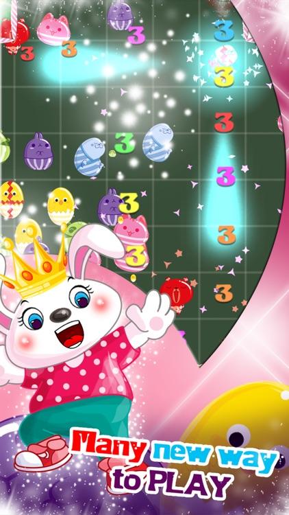 Candy Royal Blast - Best Free Crush Game